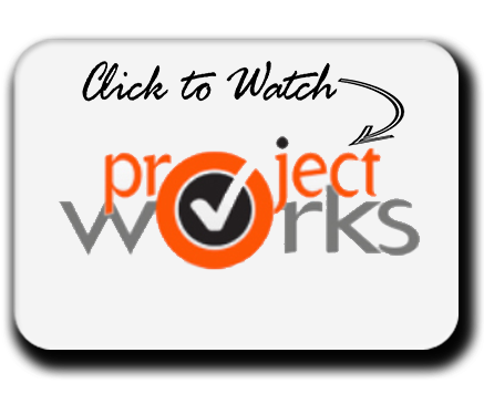 projectworks437x356px